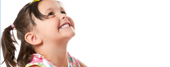 About Clifton Pediatric Dentist NJ - Banner