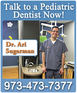Pediatric Dentist Montclair, NJ 07042 | Kids Dentist Montclair, NJ - CTA