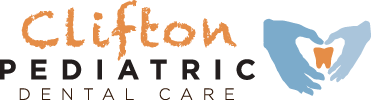 Clifton Pediatric Dental Care Logo