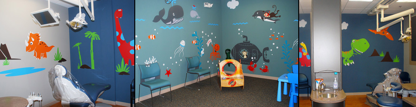 Clifton Pediatric Dental Care | Pediatric Dentist Clifton NJ - Image 3