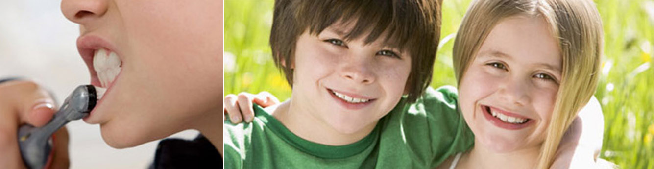 Clifton Pediatric Dental Care | Pediatric Dentist Clifton NJ - Image 2